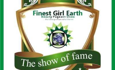 Finest girl earth votes internet