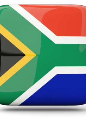 South africa 640