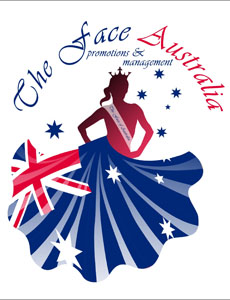 Miss Asiaworld Australia 2016