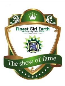 Finest Girl Earth 2018